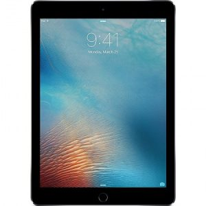 iPad Repair Houston