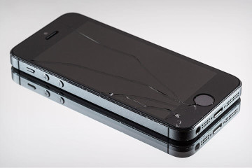 iPhone Repair Houston