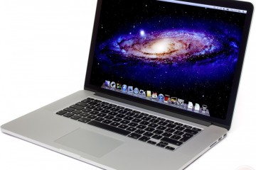 Mac Repair & Macbook Repair Houston