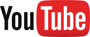 Prevent Youtube Ads from showing up