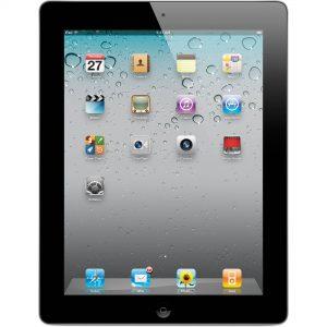 iPad Repair 77040