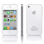 iPhone4s_white