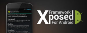 Most useful xposed modules
