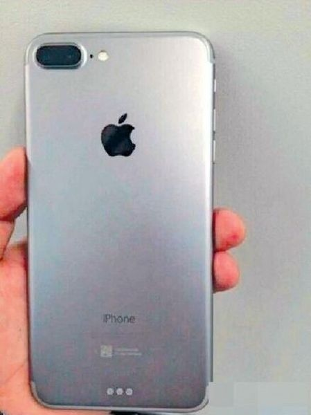 iphone-7-leak-449x600