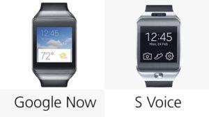 Update Samsung Gear 2