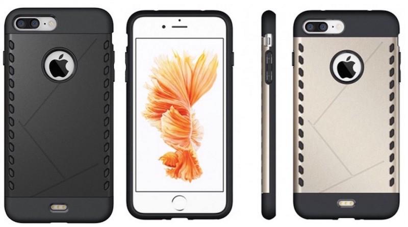 iphone-7-cases-2-800x445