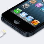 chargingportiphone5