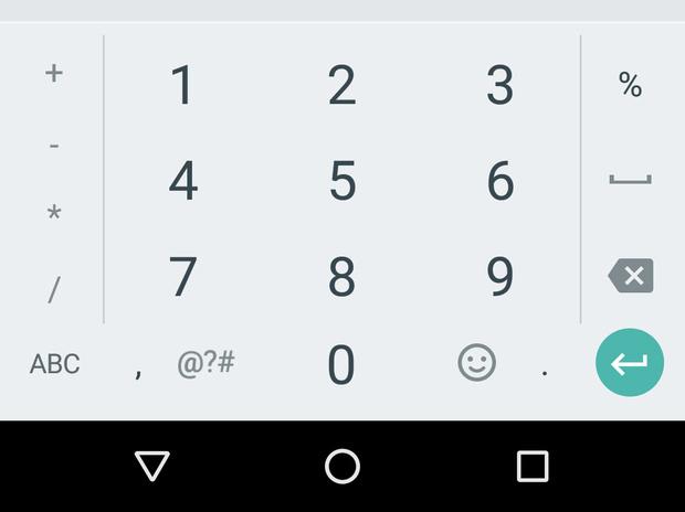 google-keyboard-tips-numberpad-100671904-large-idge