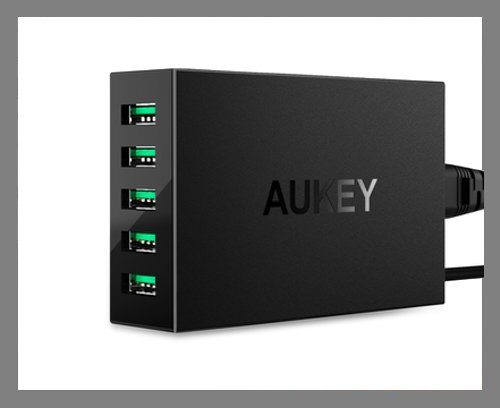 a-multi-port-usb-wall-charger