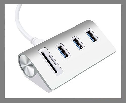 a-usb-hub-with-micro-and-regular-sd-card-readers