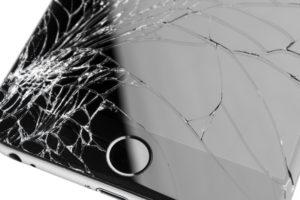 iphone repair near 77040
