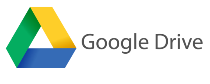 How to get 1TB Google Drive Storage