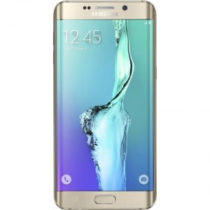 Samsung S6 Edge Plus Repair