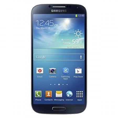 Samsung S4 Repair