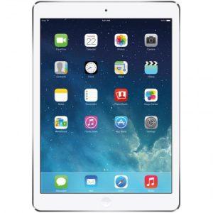 iPad Air Screen Repair