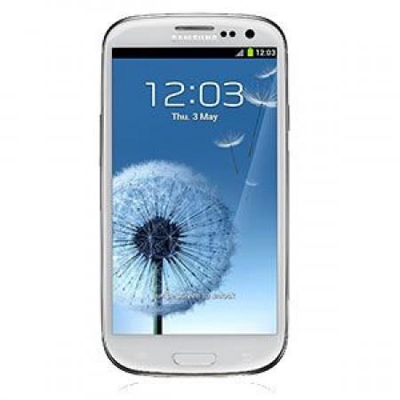 Samsung S3 Repair