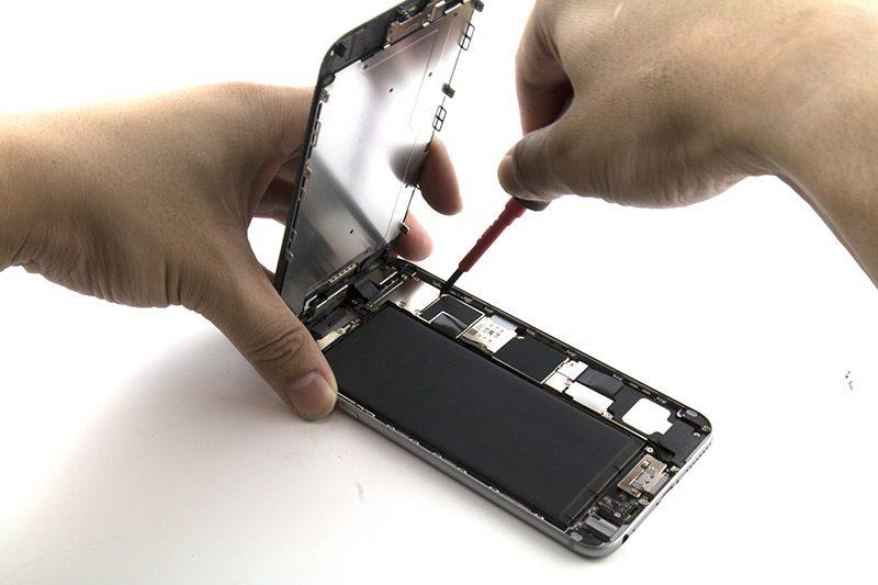 iPhone Repair Around Me